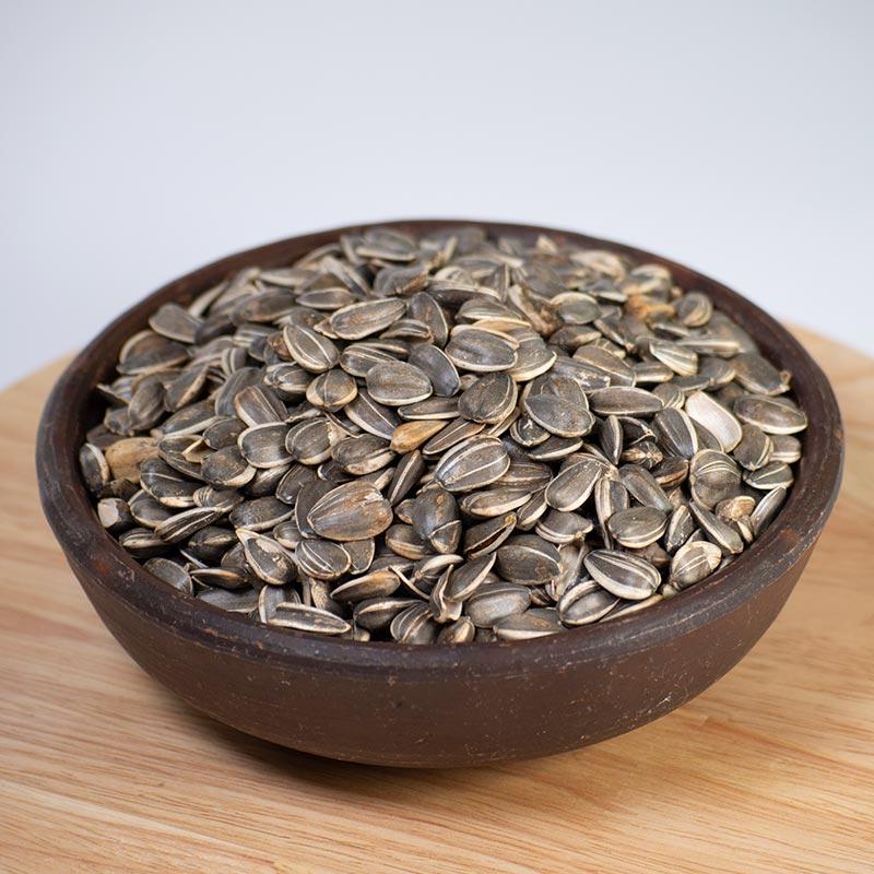 Semillas de maravilla 250 grs.