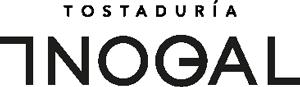 Logo Tostaduria El Nogal