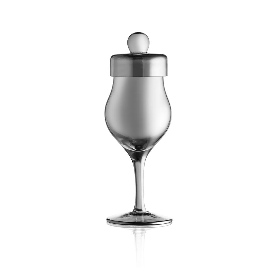 AmberGlass Copa para whisky G102 Edición limitada