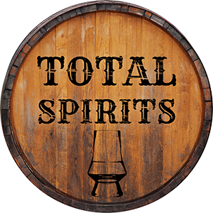 Total Spirits: Venta Whisky Online