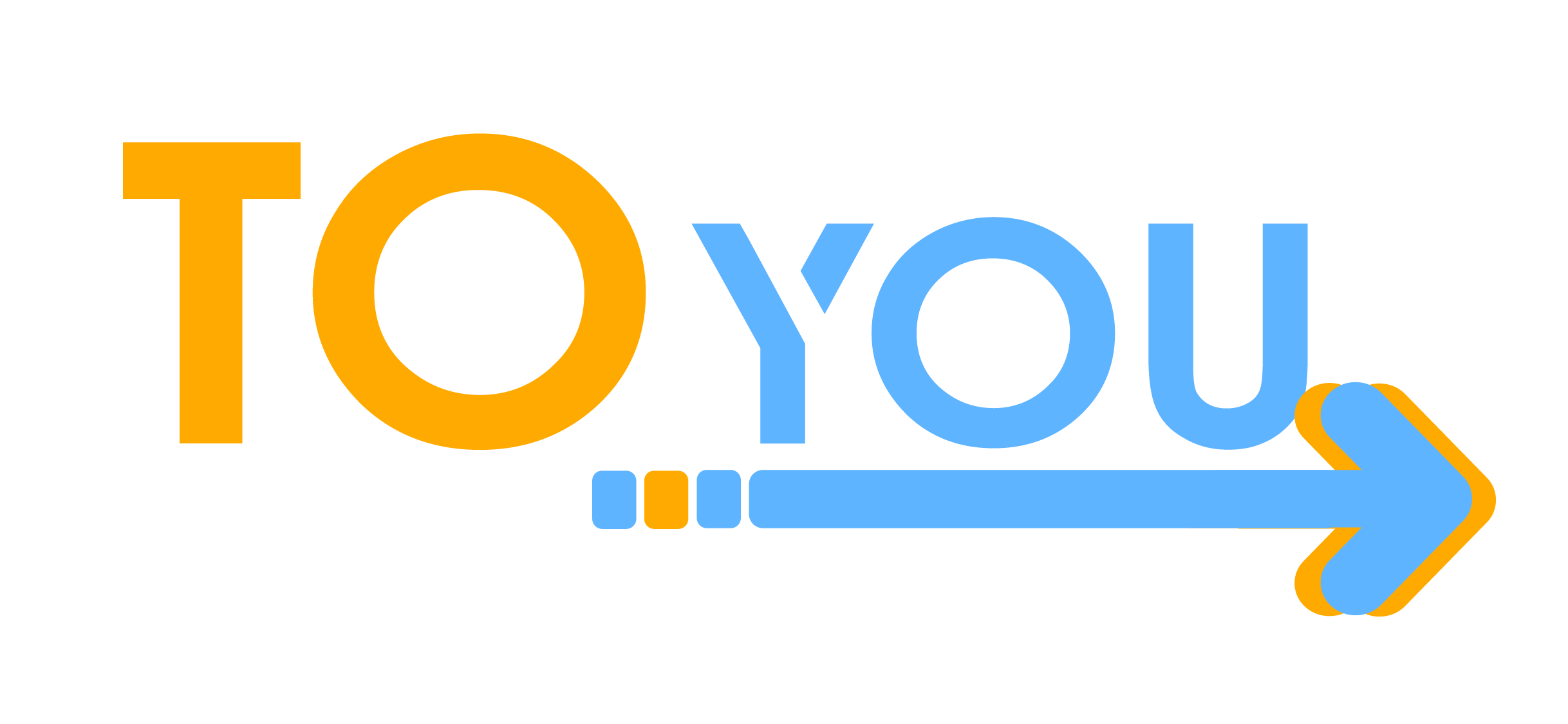TOyou - Store