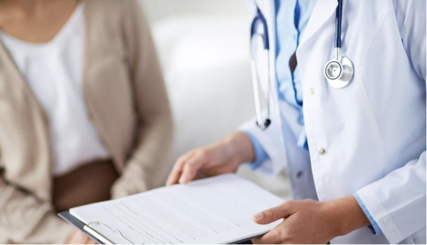 Evaluación médico fisiatra E-MF