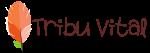 Logo Tribu Vital