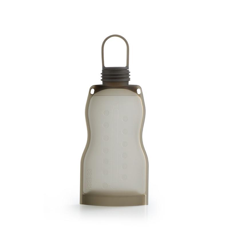 Bolsa Reutilizable de leche