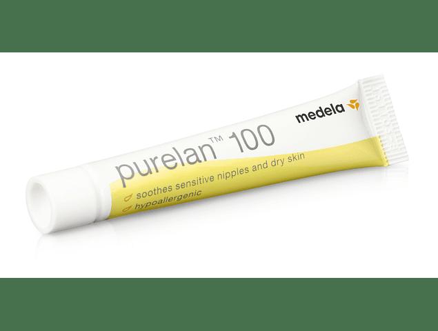 Purelan 7 gr