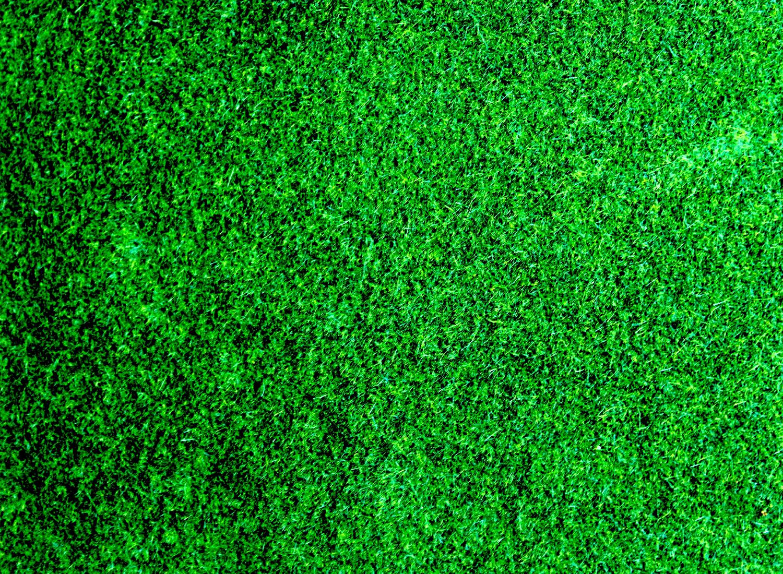 La ventaja deportiva en las canchas con pasto sintético