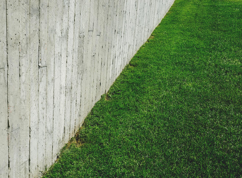 Calidad y economía en tu piso de pasto sintético