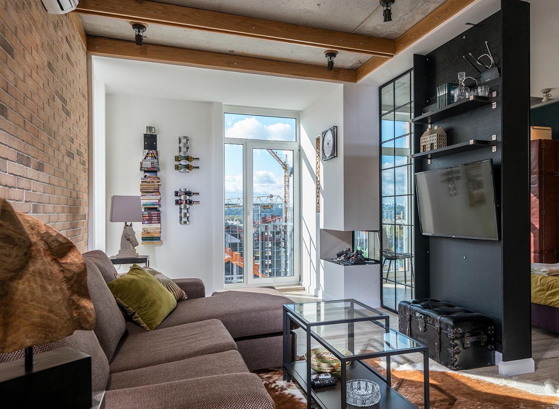 Inversión inteligente y novedosa: césped sintético residencial