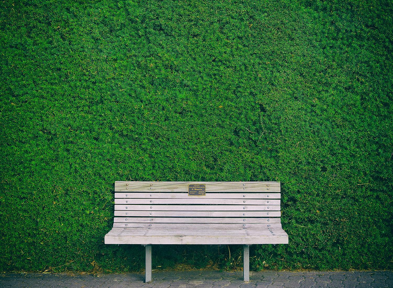 ¡Aprende todo sobre la instalación de muros de pasto sintético!