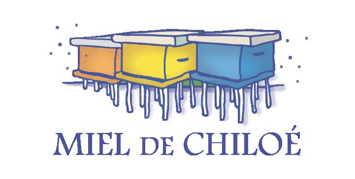 Miel de Chiloé