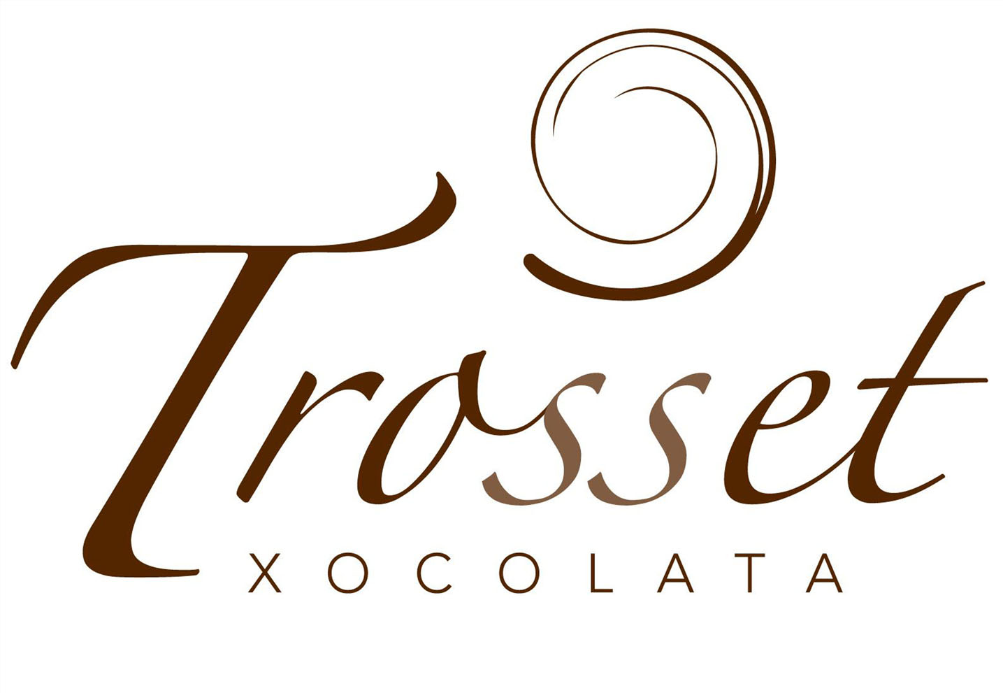 Chocolates Trosset