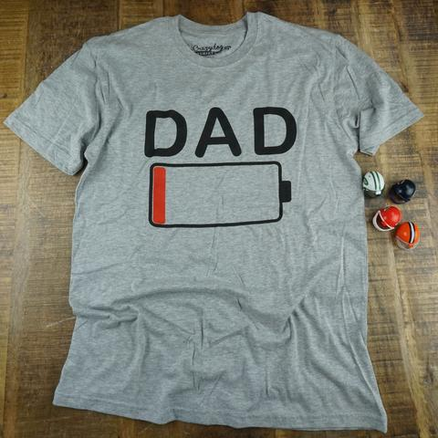 5 Amazingly Funny Father's Day Gifts for Your Dad!