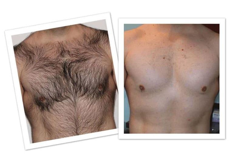 Crema depilatoria avon works elimina vello depiladora cuerpo y piernas Chile
