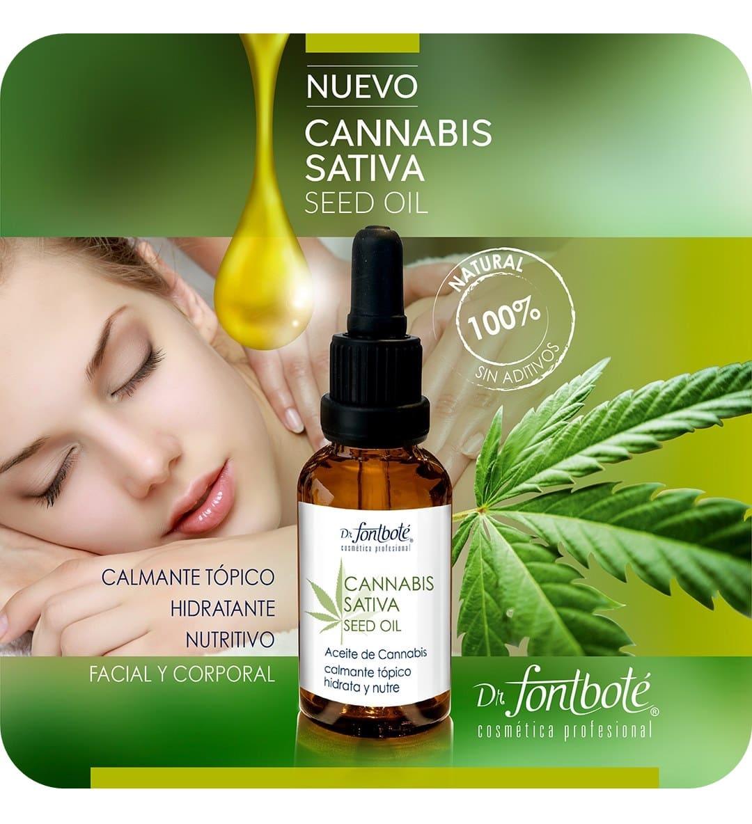 Aceite antiarrugas natural Dr Fontboté hidratante cicatrices  nutritivo Chile