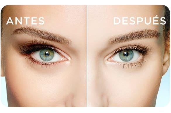 Fluido desmaquillante waterproof desmaquillador dermik ojos labios