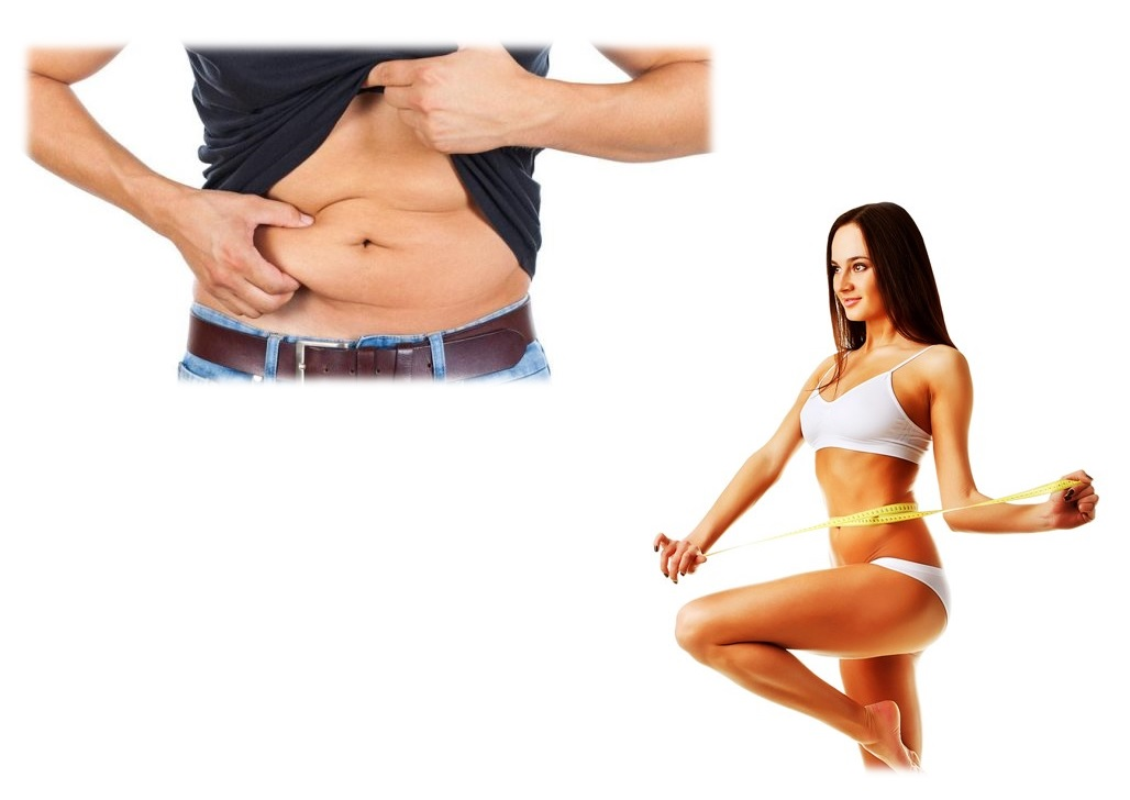 Loción corporal reductora Dr. Fontboté reduce medidas abdomen cuerpo