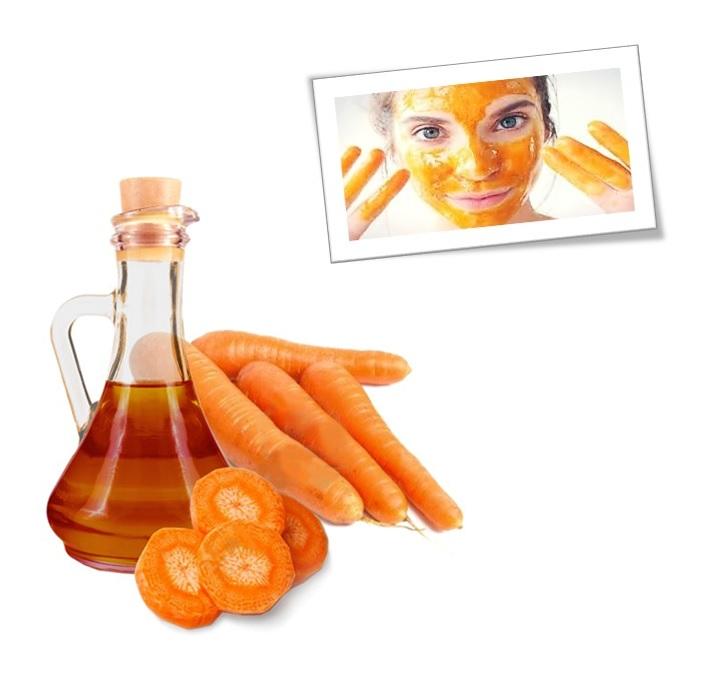 2 Máscara nutritiva gervitol Dr. Fontboté mascarilla retinol revitalizante