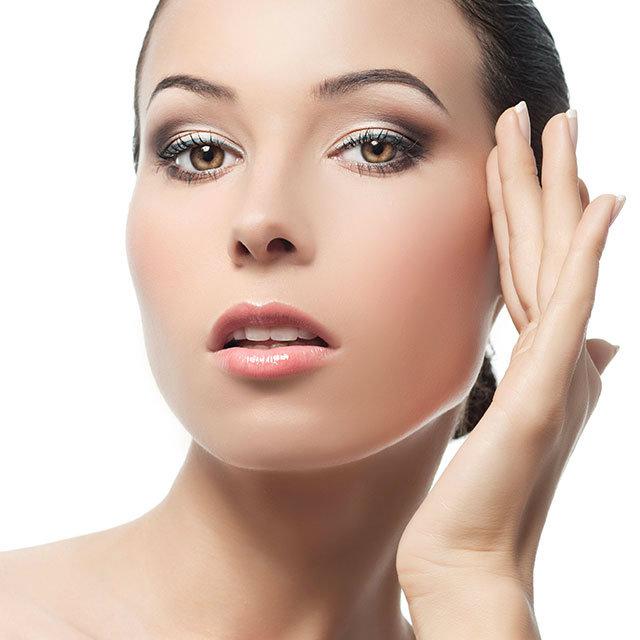 Ácido hialurónico serum suero concentrado facial antiarrugas rostro antiedad fontboté