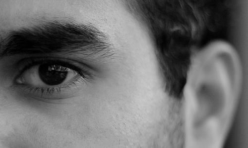 Crema parpados fontboté colágeno hidratante contorno ojos hombre mujer
