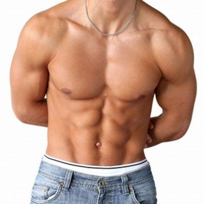 Crema reductora reafirmante Sculpting Body Fontboté corporal abdomen brazos piernas cuerpo