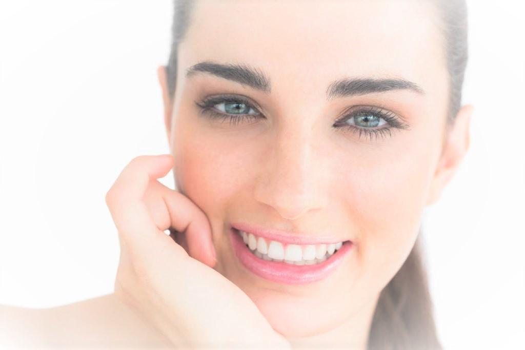 Serum anti ojeras Dr. Fontboté aclara contorno ojos antiarrugas parpados