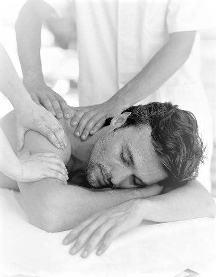 Aceite miztic sincrony oleo de masajes levinia dermik descontracturante dolor