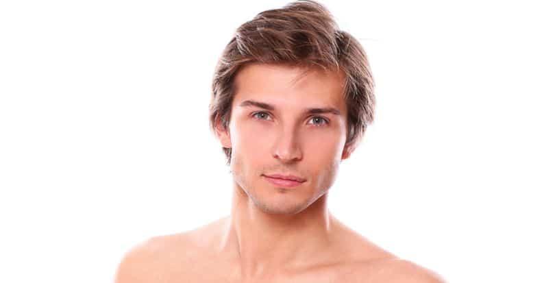 Crema colágeno Dermik vitamina c y e antiarrugas reafirmante facial