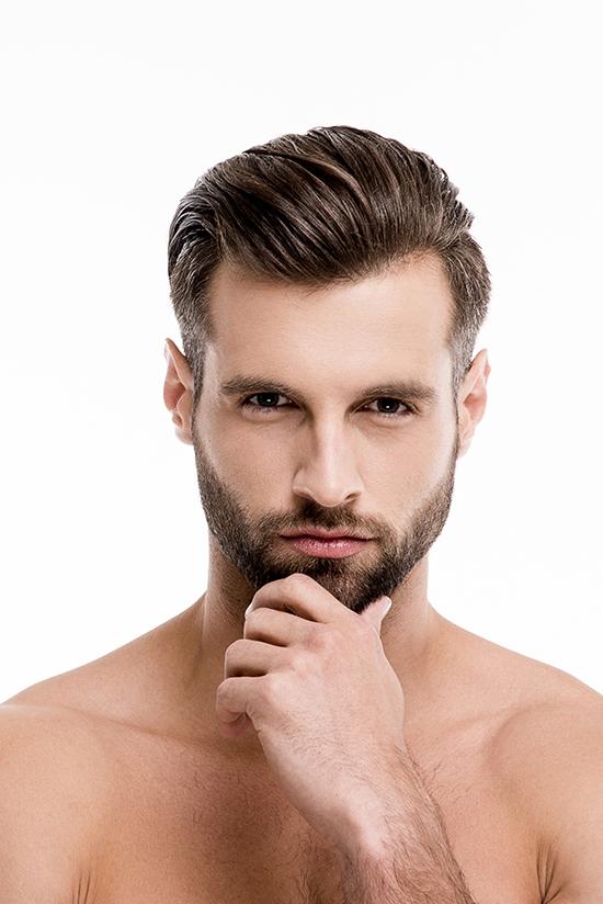 Crema dermik cellmater global cream antiarrugas facial nutritiva