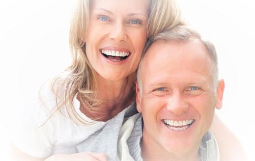 Serum dermik cellmater facial suero antiarrugas intensivo