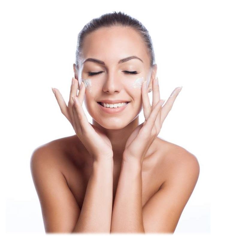 Gel micelar limpieza dermik limpiador antiarrugas rostro y cuello