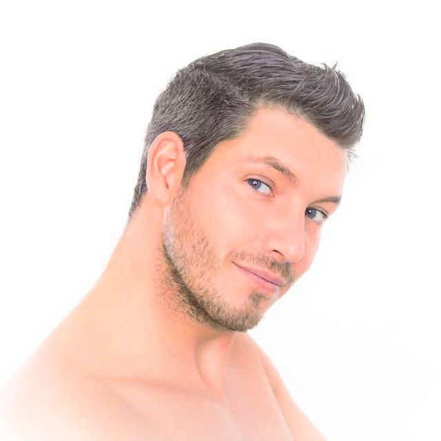 Gel Crema skinbox Dr. Fontboté antiarrugas tensora facial alisa