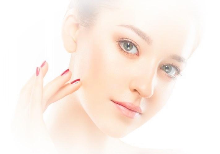 Serum intensivo skin box Dr. Fontboté bolsas ojos alisa arrugas antiedad
