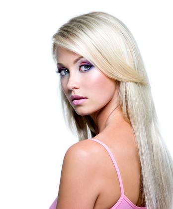 Crema essential fairness oriflame multivitaminas nutritivo revitalizante rostro