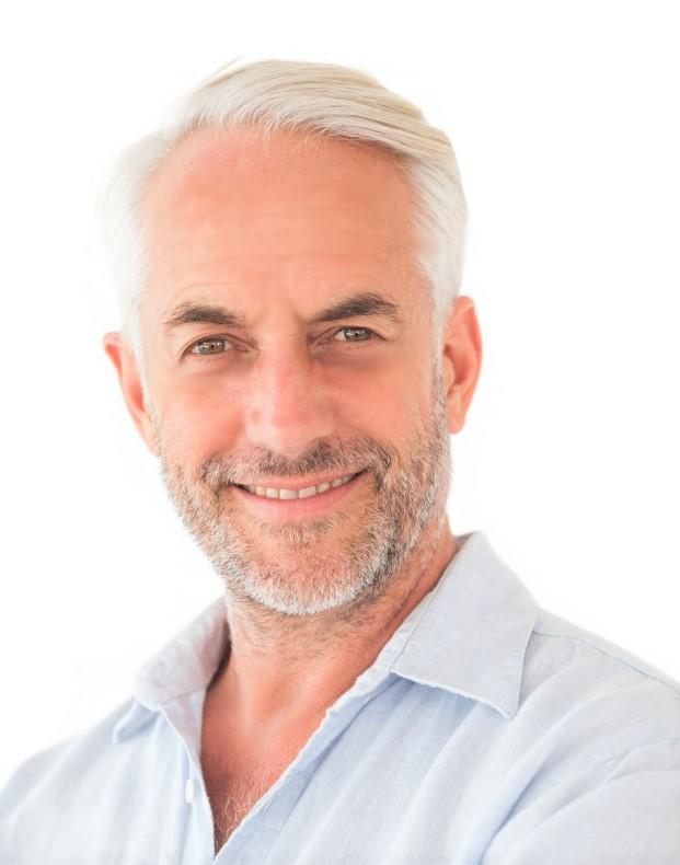 Crema elimina arrugas revitalizante facial miztic antienvejecimiento efectiva