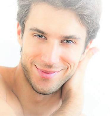 Loción hidrotonica dermik hidratante rostro humecta piel seca sensible rostro