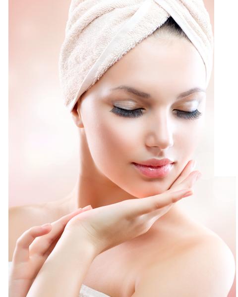 Crema vitaminas faciales + contorno ojos antiedad + jabón hidratante