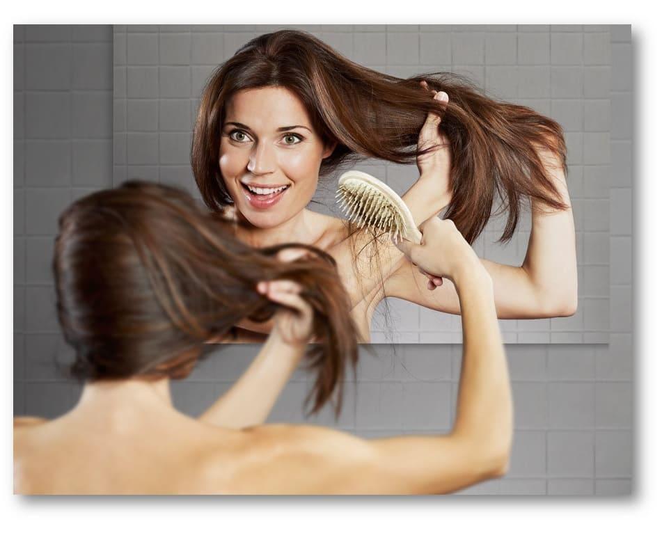 Loción anticaida cabello Dr. Fontboté tónico perdida capilar pelo
