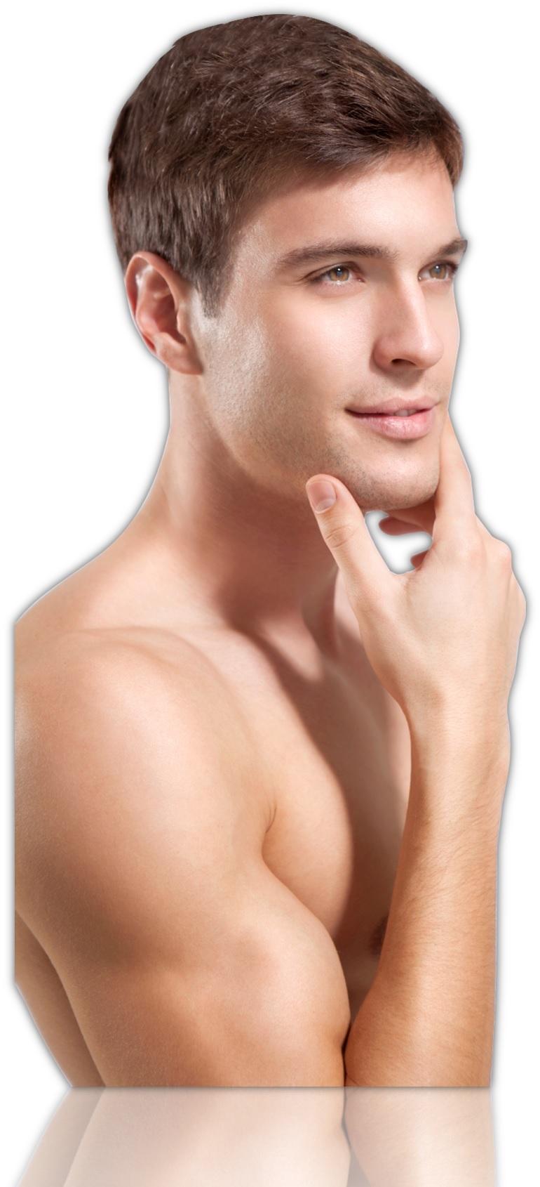 Gel descongestivo dr fontboté humectante rosácea piel sensible