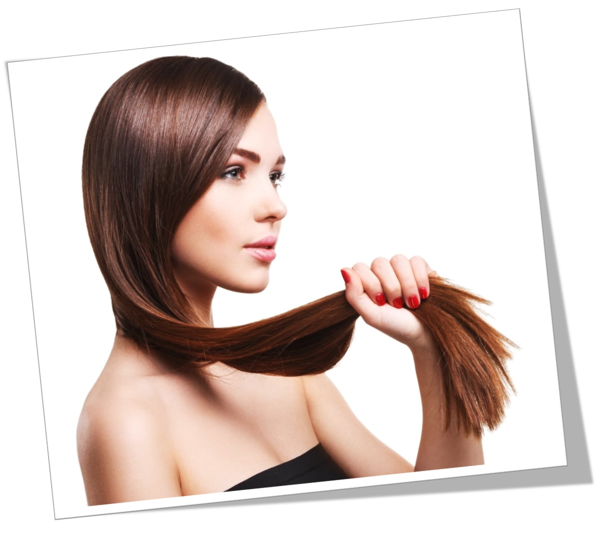 Aceite vitamina E y F crecimiento barba y cabello vitaoil Chile