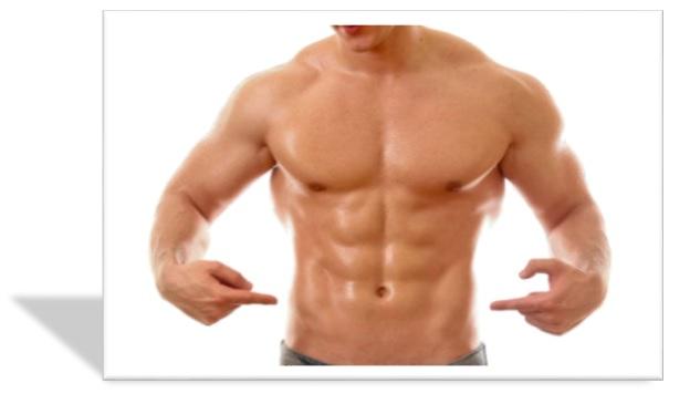 Crema liporeductora Dr fontboté reduce medidas y grasa corporal