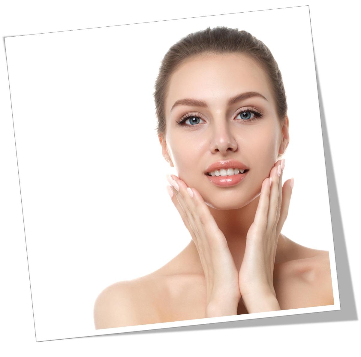 Gel crema limpieza oil free Dr. Fontboté rostro piel grasa limpiador