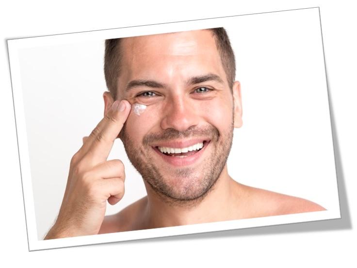 Crema revitalizante facial elimina arrugas rostro efecto tensor reafirmante