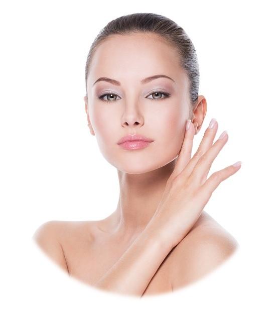 Jabón blanqueador rostro y cuerpo aclarante con vitamina E essentials