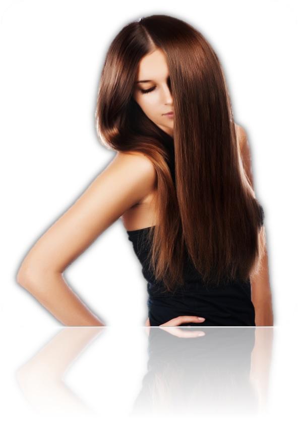 Shampoo cabello graso sin sal chile caida pelo hombre o mujer anticaspa