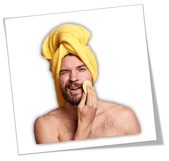 Esponja limpieza facial exfoliante limpiadora rostro celulosa comprar