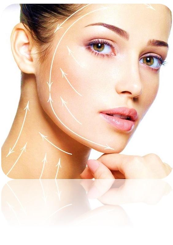 Gel hidrolato puro eucalipto hidratante refrescante efecto tensor piel grasa