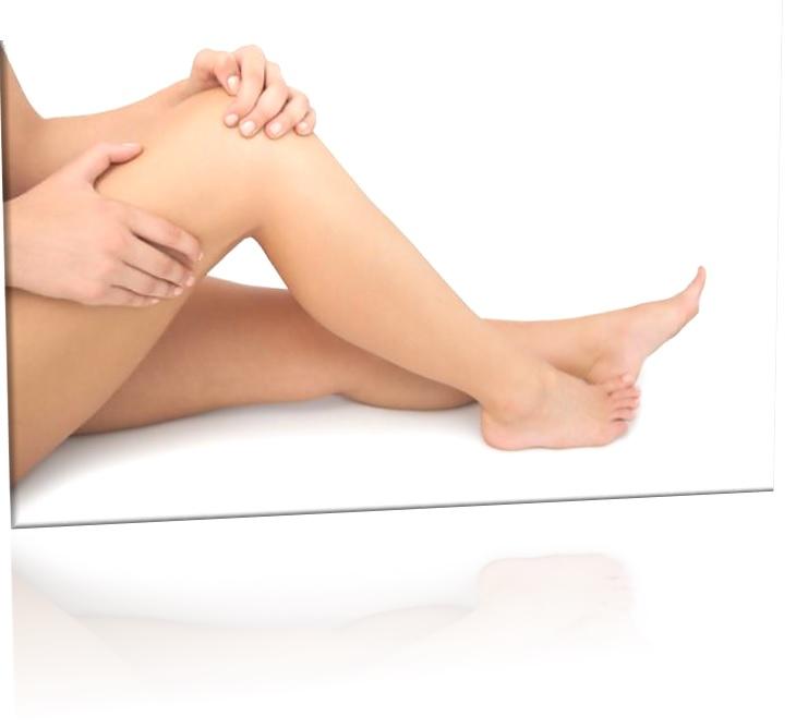 Crema mejor exfoliante facial o rostro y corporal Dr. Fontboté renueva piel
