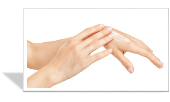 Cremas manos agrietadas natura hidratante nutritiva humectante