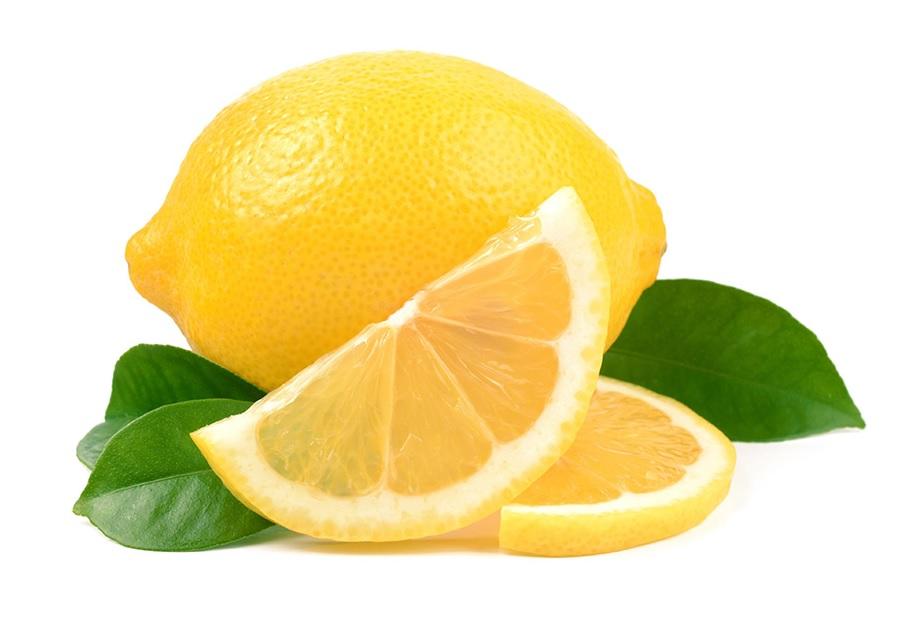 Loción piel oleosa matificante tónico anti grasa ácido salicílico astringente