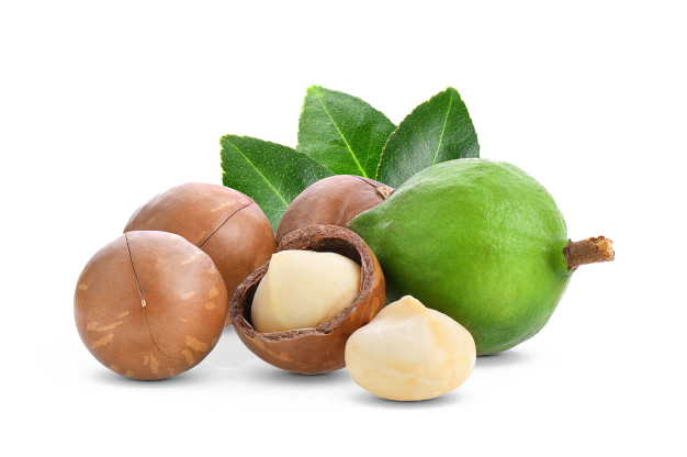 Crema manos humectante nutritiva aceite macadamia avon care